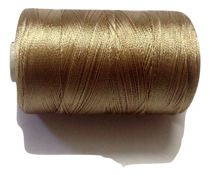 Buy any 3 get 1 free Golden Silk Thread, Indian Silk Thread,Hand And Machine Embroidery Thread, Art silk thread wholesale by CraftyJaipur on Etsy