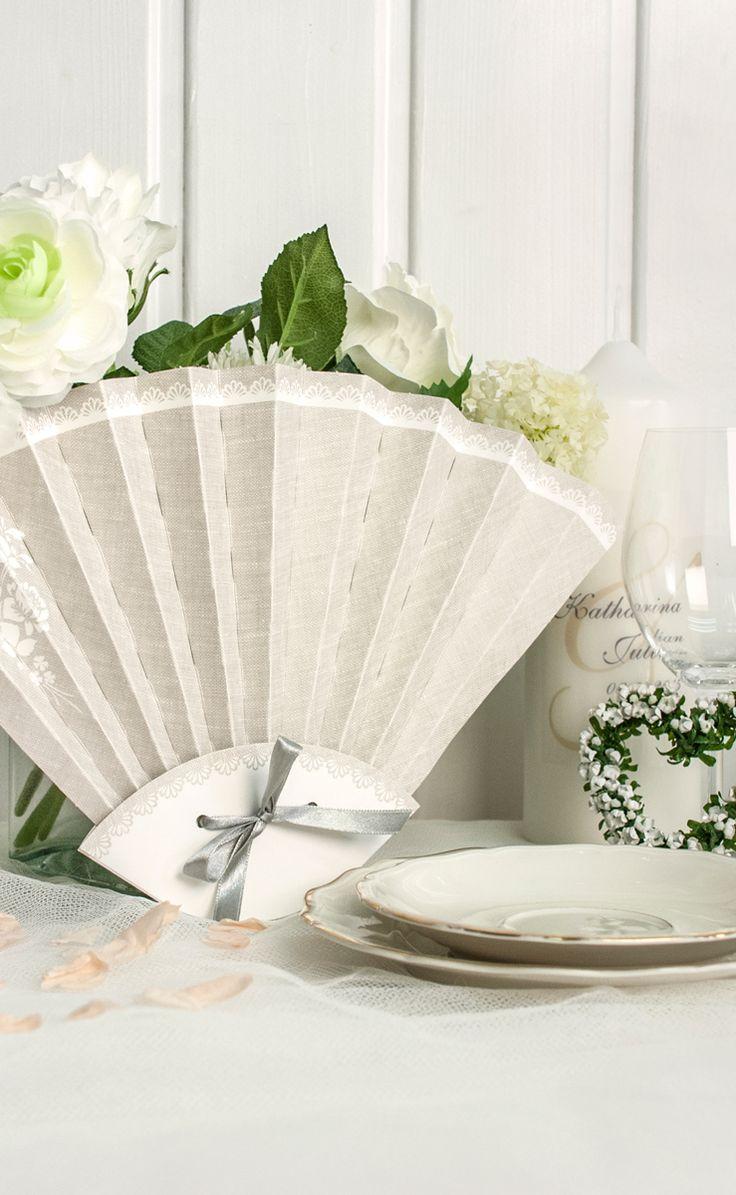 ber ideen zu f cher auf pinterest ventilator. Black Bedroom Furniture Sets. Home Design Ideas
