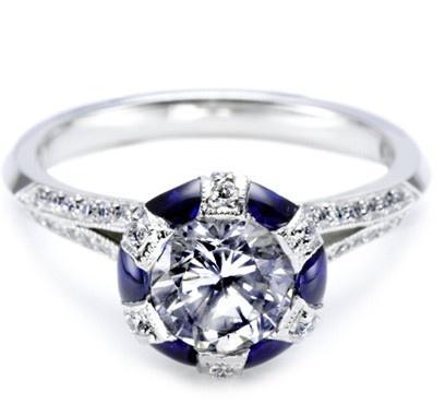 bvlgari jewelry bvlgari jewelry replica the best designer bridal jewelry new