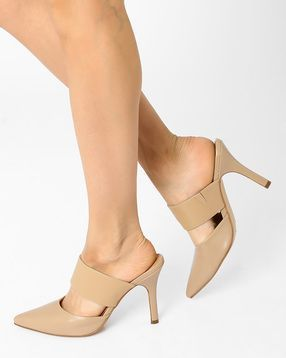 eb4a5abea16e High Heel Shoes