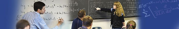 Whatcom College Online Math Center  Free Course, tools, videos