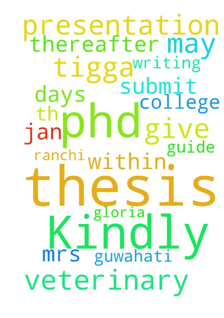 ideas about Thesis Writing on Pinterest Research Methods ideas about ...