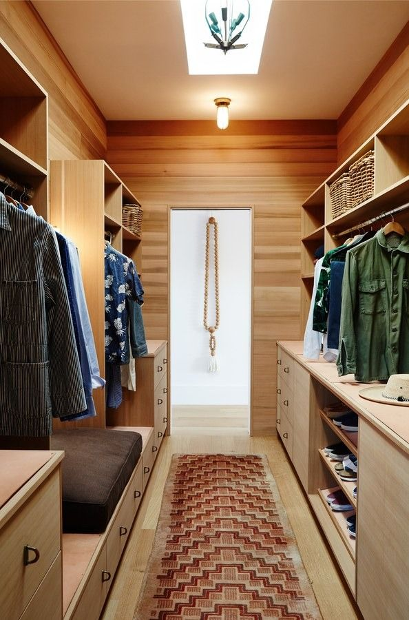 1217 best walk in closets images on pinterest dream - Pictures of walk in closets ...
