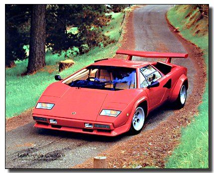 Lovely! Complement your home décor with this Lamborghini car art print poster. This beautiful art print poster will be a great addition and an instant option to enhance the visual appeal of the entire house. It will add a glace and unique character to your home. This poster will add texture and excitement to your child's room. Hurry up! Buy this wonderful piece of art for its durable quality with high degree of color accuracy which ensures protect your image for years to come.