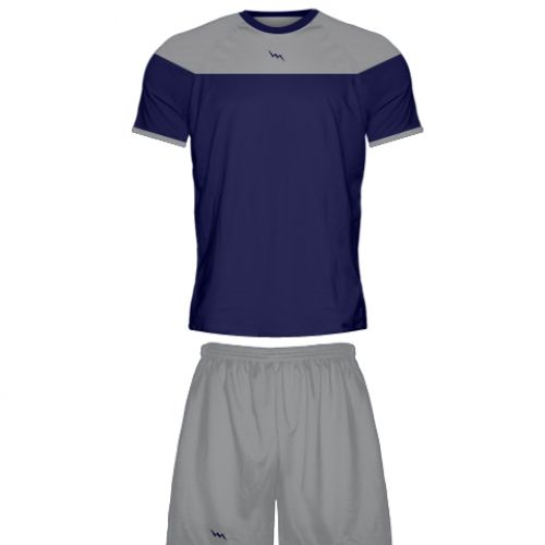 Best youth soccer uniforms