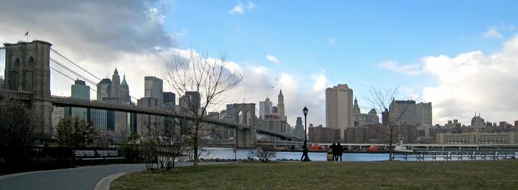 NYC2009.2