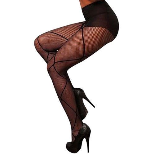 pantyhose-sales-statistics-with-big-tits