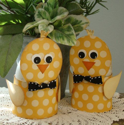50 best images about easter on pinterest peeps easter for Egg tray craft
