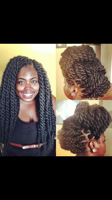 1000+ ideas about Havana Twist Styles on Pinterest Havana Twists ...