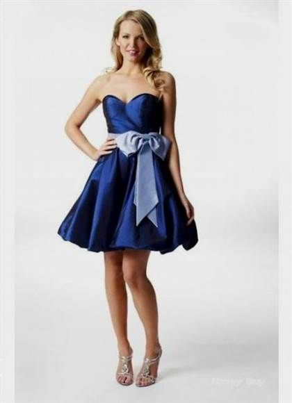 Nice casual cocktail dresses for juniors