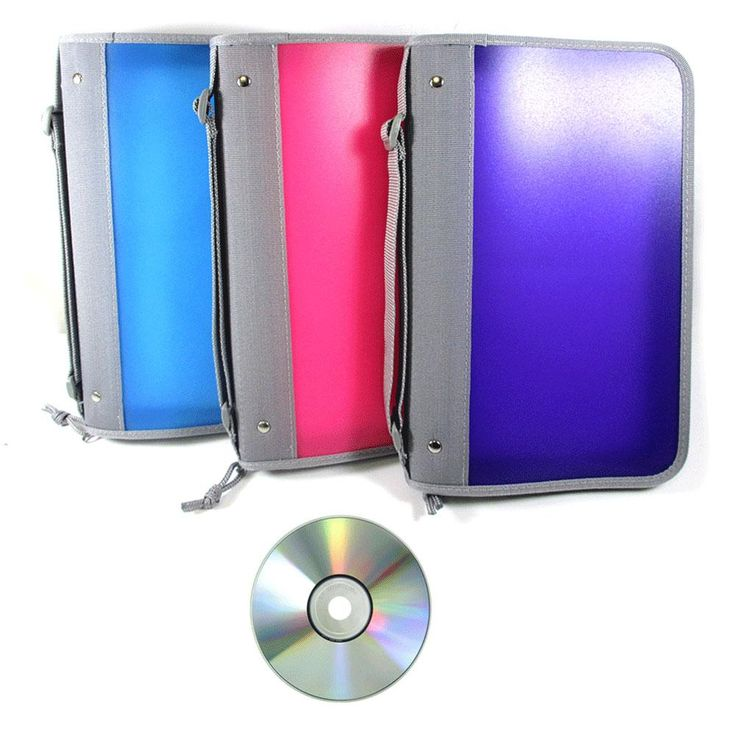 Best 25+ Cd holder case ideas on Pinterest How to fold sleeves - compact cd envelope template