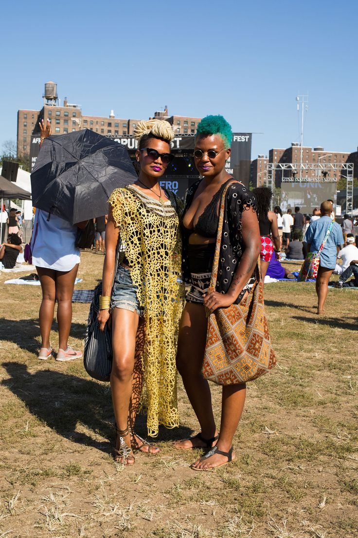 Best Venturing outside THAT BOX images on Pinterest Afro punk