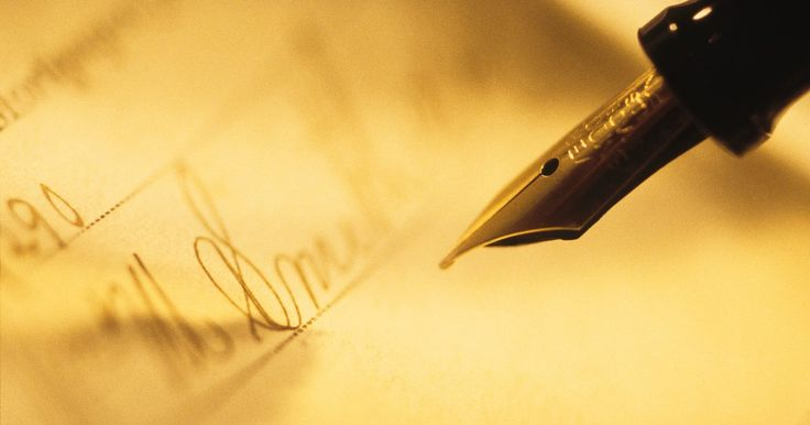 Como encerrar uma carta formal para uma embaixada. A correspondência com uma embaixada é um tipo de correspondência oficial com um escritório do governo e deve ser sempre formal. Um formato de carta formal inclui os endereços do remetente e receptor, uma saudação ao leitor como título e um fim formal. O fim formal inclui um parágrafo final que reafirma a intenção da carta, agradece ao leitor pelo ...