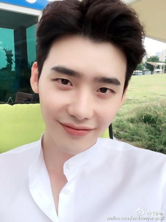 korea essay