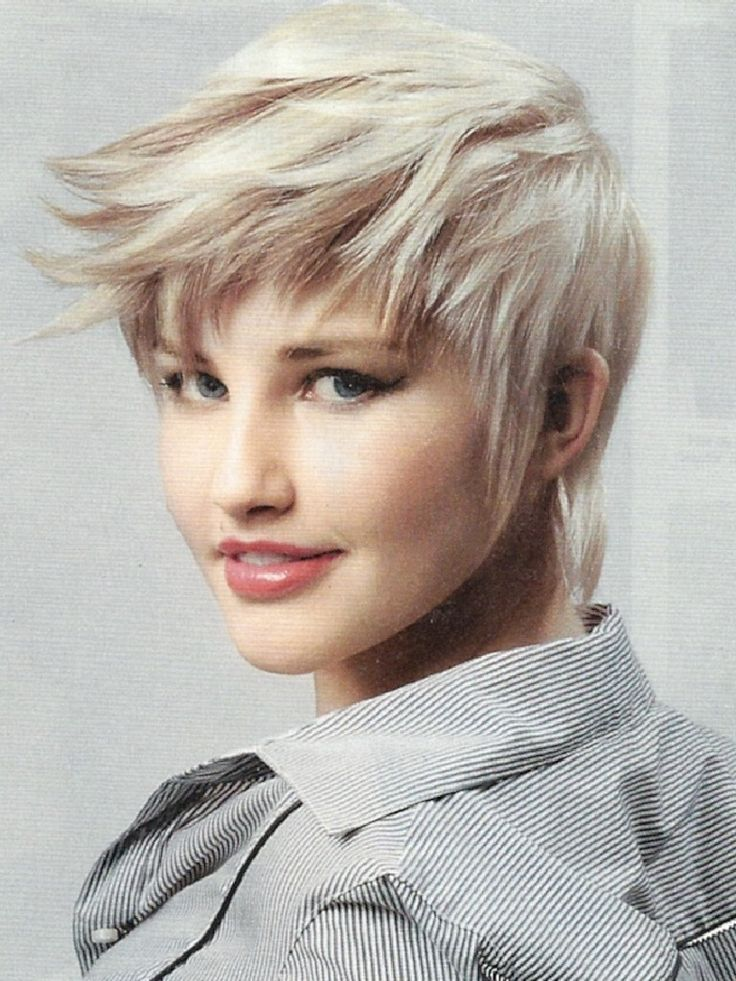 hair style wig 8 best 1910 hair images on edwardian 4700 | 9dd5cc7d36872413e7e4700aef091685 girls short haircuts women short hairstyles