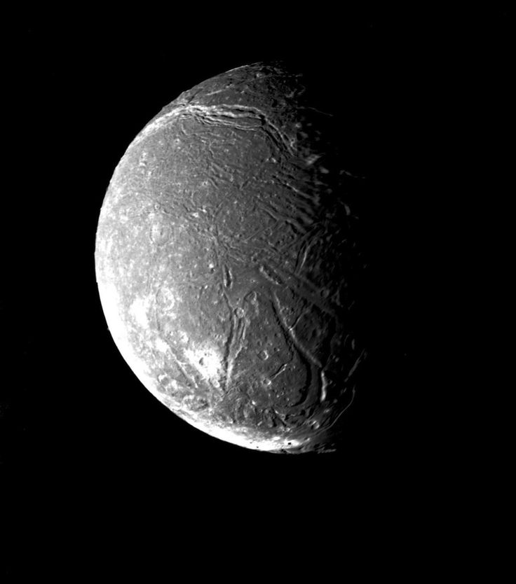 92 best Astro, Moons and Dwarf Planets images on Pinterest ...