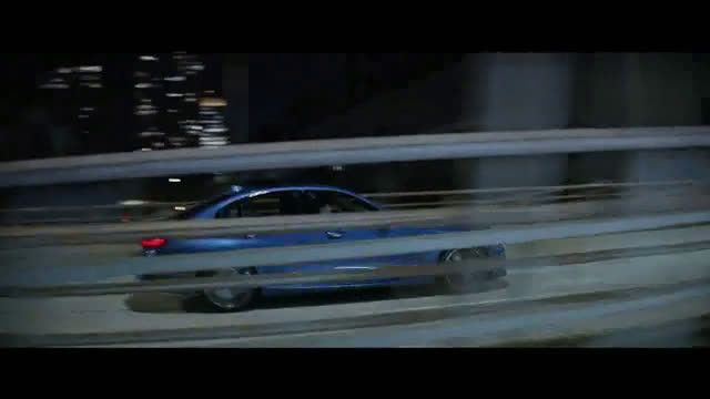 Bmw Commercial Song >> Bmw 3 Series Technology Song By Dennis Lloyd Ad