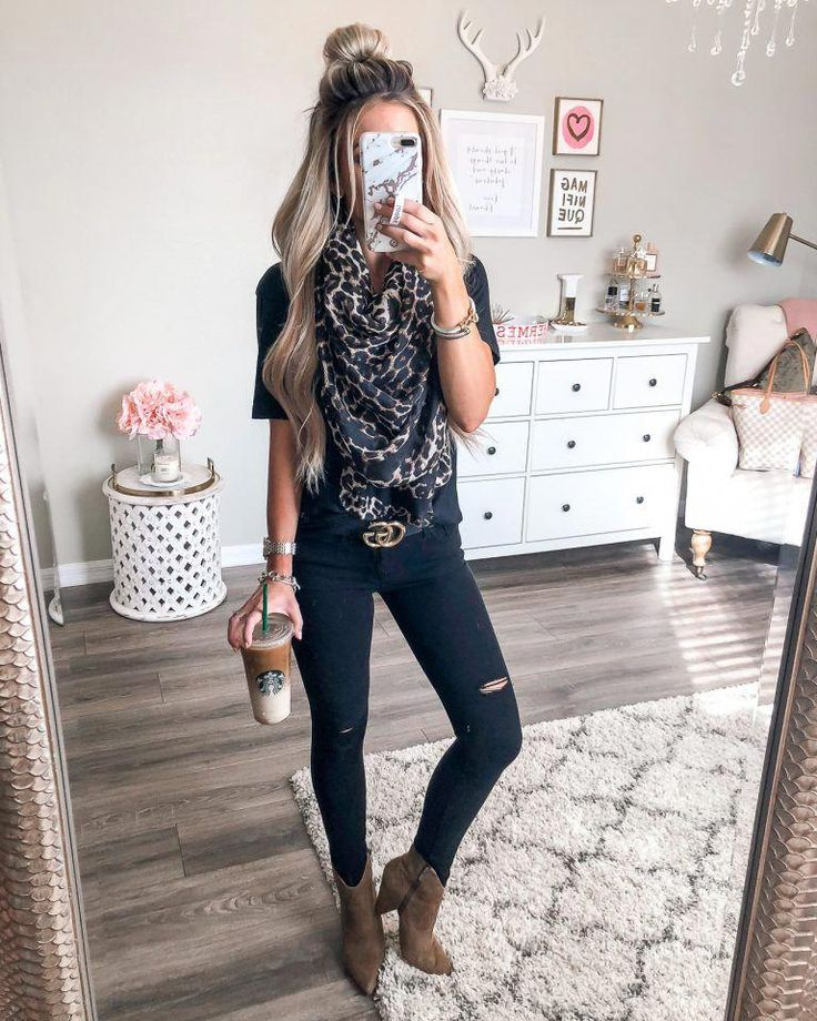 Nordstrom Anniversary NSALE 2018 Fall Outfit ideas4 #falloutfits