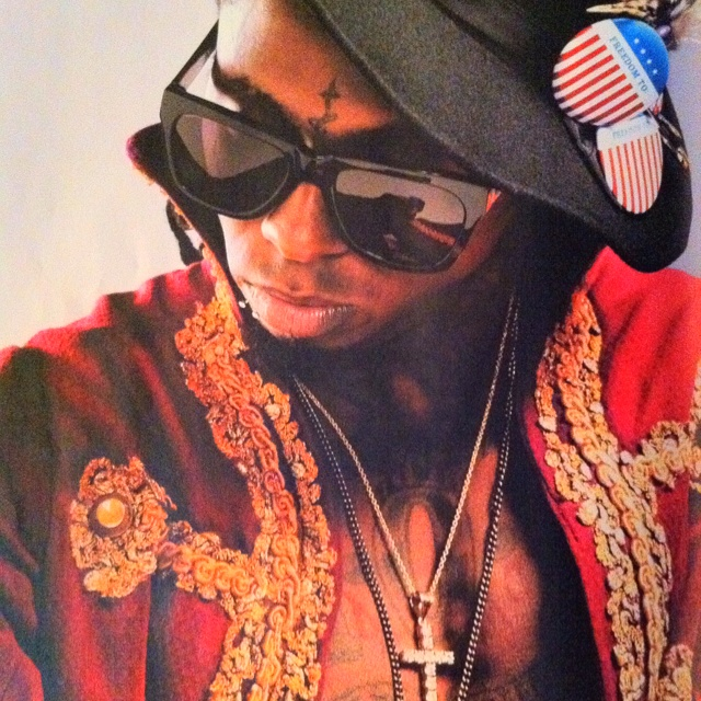 1000+ images about Lil Wayne: America's Most Wanted Music ...