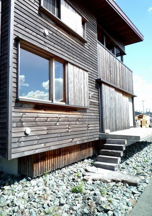 Takehara Yoshiji House Of Light Pinterest Modern