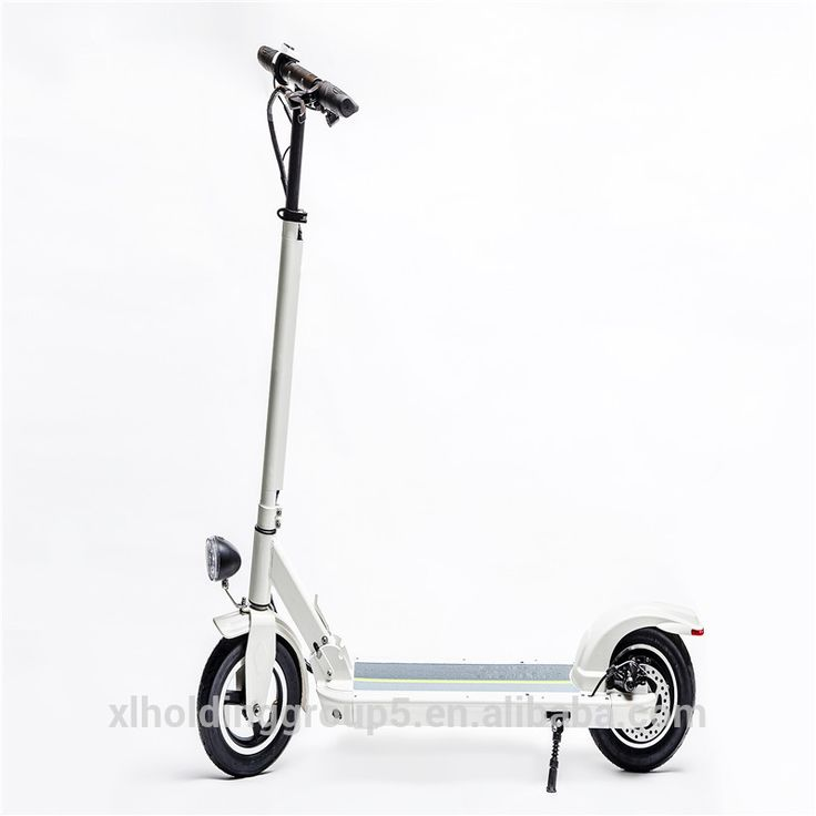 1000 ideas about electric scooter on pinterest moped scooter scooters and two wheel scooter. Black Bedroom Furniture Sets. Home Design Ideas