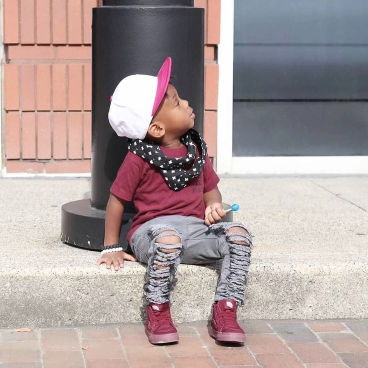 What's up buddy?  | 787 | Winter White | $25 Snapbacks | Free Domestic & Global Shipping #popnoggins #perfectlypaisley #snapback #flatpeak #flatbrim #neweracap #headwear #babyhats #babyswag #babyfashion #babyfashionista #babyfashionclub #instababy #toddlerswag #toddlerfashion #toddlerclothes #kidsfashion #kidsstyle #kidstyle #kidstylezz #kidsclothes #kidswag #littlefashionista #stylish_cubs #fashion #swag #igcutest #kidsootd