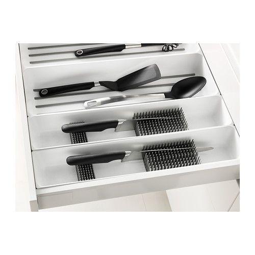 VARIERA Range-couteaux pour tiroir  - IKEA