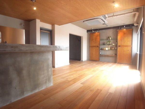桜台コートビレジ3ブロック 買う・建てる・リフォームする 住まい選びなら三井のすまいモール