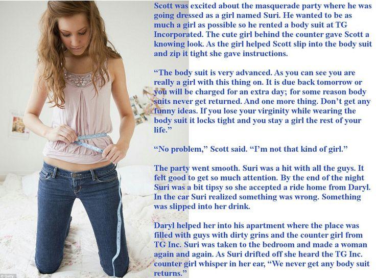 sex photos nick white girls