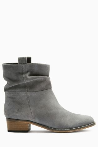 1000  ideas about Slouch Ankle Boots on Pinterest | Women's slouch ...