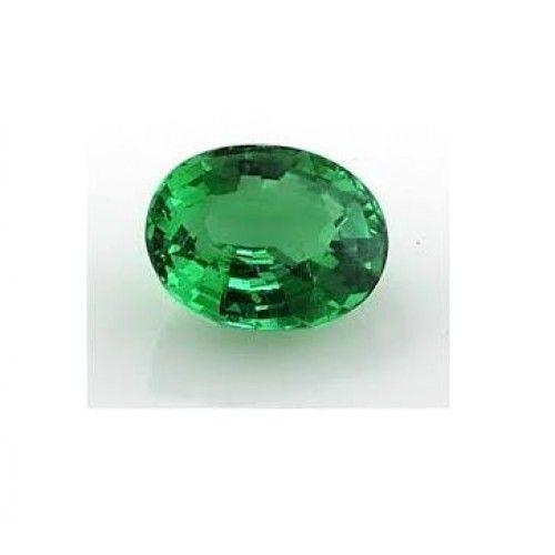 पन्ना रत्न,पन्ना रत्न की जानकारी, panna gemstone http://www.dharmikshakti.in/emeraldgemstone