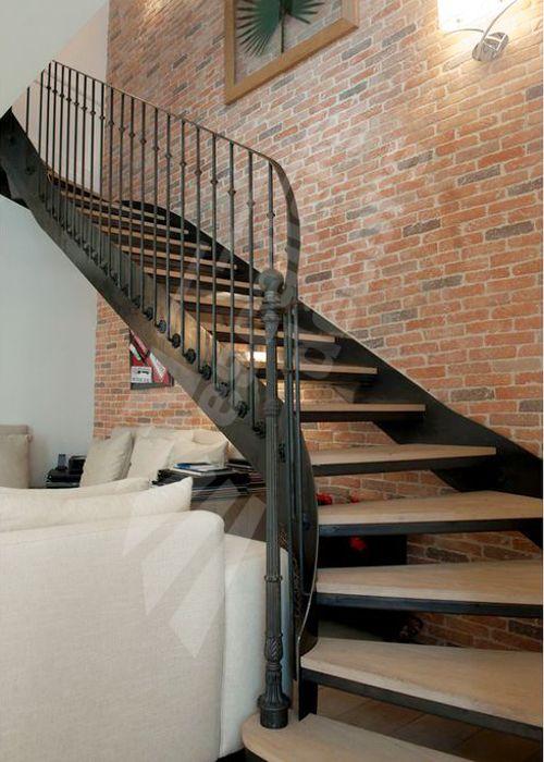17 meilleures id es propos de escalier ext rieur sur for Agence bois exterieur