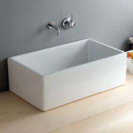 1000 bilder zu sp lsteine auf pinterest. Black Bedroom Furniture Sets. Home Design Ideas