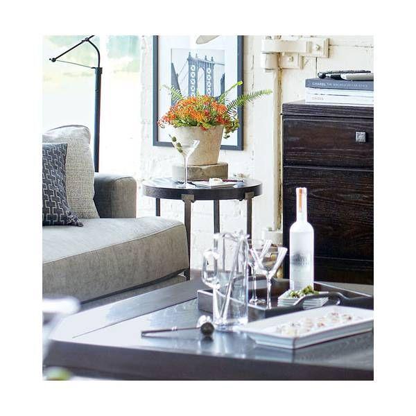 Beautiful Mercer Chairside Table | Bernhardt | Star Furniture | Houston, TX Furniture  | San Antonio · MattressesAustin TxSan AntonioModern FurnitureHoustonMid  Century