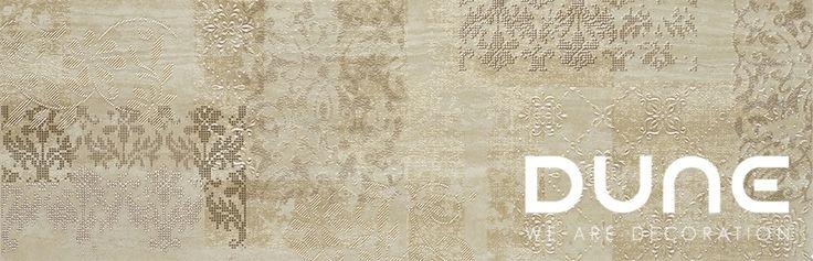 KILIM – 29,5x90,1cm - Azulejo decorado inspirado en las alfombras orientales. Gráficas desgastadas y matéricas de elaborado diseño. #duneceramica#diseño#calidad#diferenciacion #creatividad#innovacion#tendencia#moda#decoracion #design#quality#differentiation#creativity#innovation #trend#fashion#decorationwww.dune.es/...