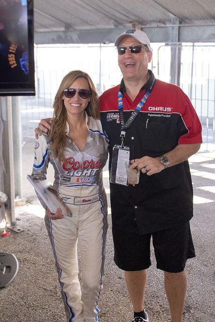 2015 Daytona 500 - PrimeSport Pre-Race VIP Hospitality