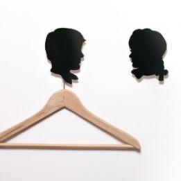 Cute Coat Hooks 85 best cute coat pegs images on pinterest | coat pegs, hangers