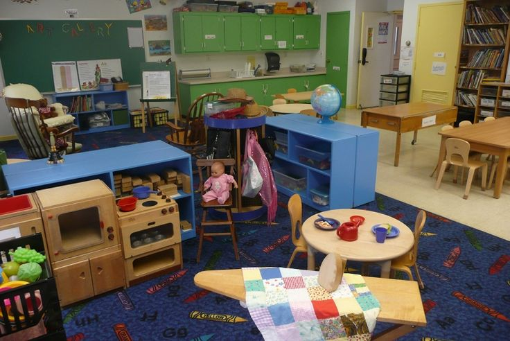 Classroom Design Early Childhood : Best images about classroom set up ideas on pinterest