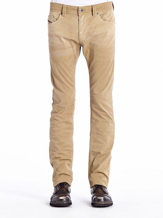 DIESEL Jeans tahavar