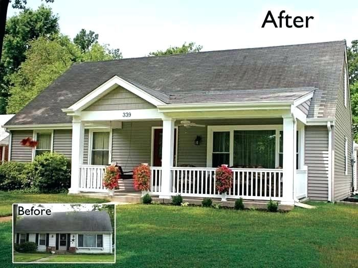 Related Image Home Exterior Makeover House Front Porch Front Porch Design