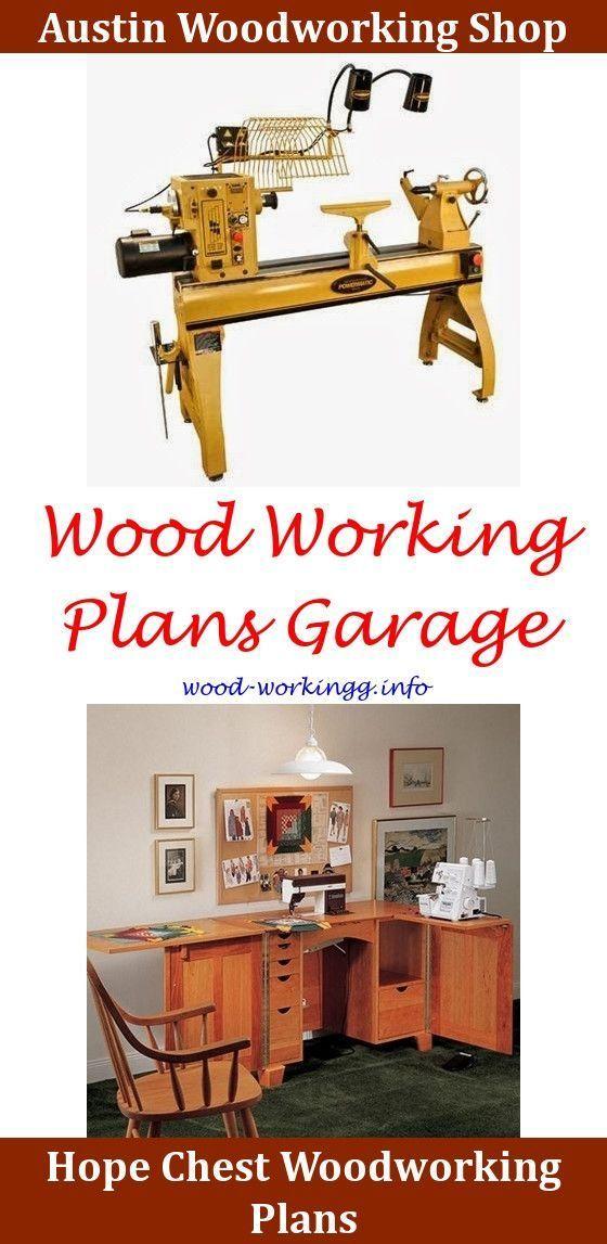 Woodworking Las Vegas Show Hashtaglistwoodworking Apprenticeship