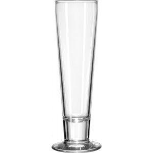 Libbey Catalina glas  Te koop bij apssupply.nl