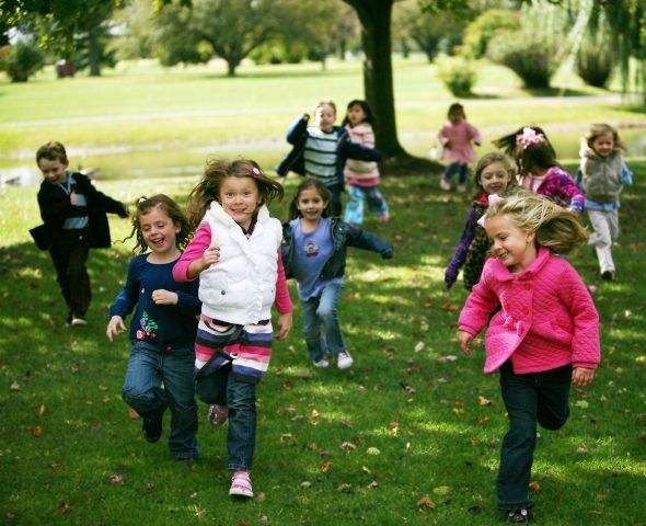 Pasen komt eraan! Kom het vieren bij Landgoed de Biestheuvel, een #kindvriendelijke locatie voor een gezellige #pasen!