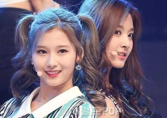 [2015.11.13] Music Bank, Arirang Simply Kpop - Imgur