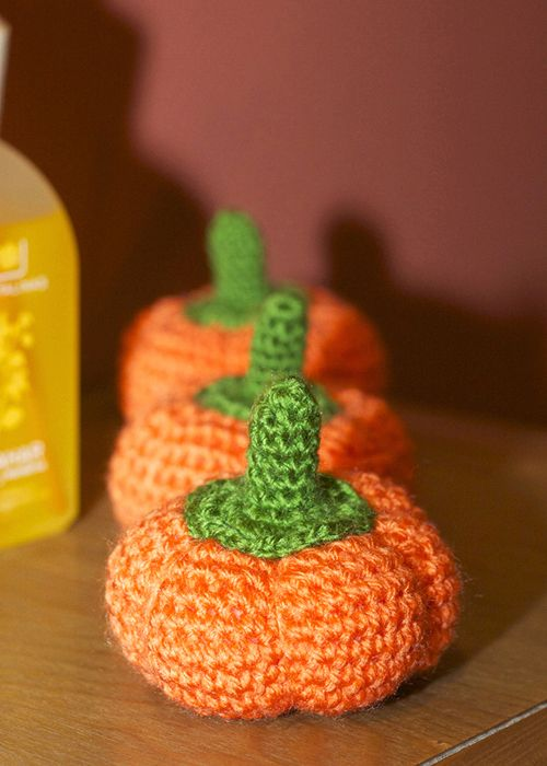 272 best patrones de amigurumi en español images on Pinterest ...