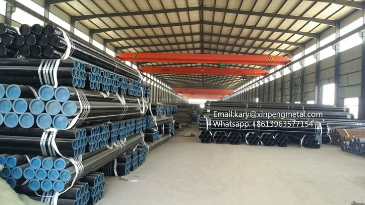 Industry news attention:TransCanada company finance 32 billion Canadian dollars to M & A Columbia Pipeline Group company.if you have steel pipe inquiry, kindly contact Email:kary@xinpengmetal.com or add my skype:fengling130724 or whatsapp:+86 13963577154.