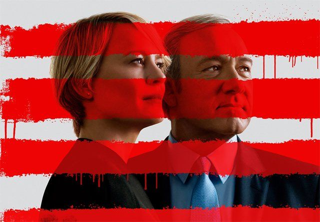 House of Cards Season 5 Trailer and Key Art are Here   House of Cards season 5 trailer and key art are here  Netflixtoday released the official trailer for House of Cards Season 5 which will launch globally on Netflix Tuesday May 30 2017. Check out the trailer below along with new key art in our gallery!  The fifth season of the critically-acclaimed Emmy -nominated drama House of Cards premieres Tuesday May 30 2017. The seriess Golden Globe winning stars Kevin Spacey (as Francis Underwood)…