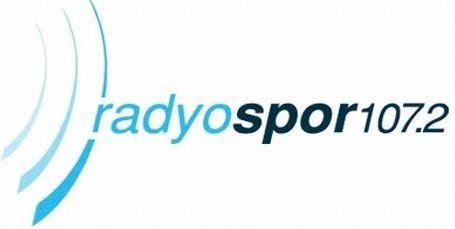 Radyo Spor dinle 2005 yılından itibaren internet üzerinden yayın yapmaya başlamıştır. Türkiye'nin ilk spor radyosu olarak kayıtlara geçen Ca... #radyo #spor # radyo spor