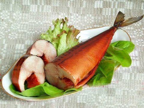 Рецепт варёной скумбрии, который полностью изменил моё отношение к вареной рыбе. Скумбрия просто тает во рту! Очень вкусно и быстро в приготовлении (максимум...