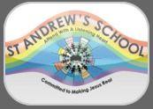 St Andrew's Ferny Grove - Catholic Primary School